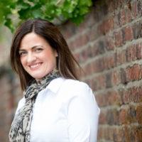 Justine Clowes SAS Daniels Macclesfield