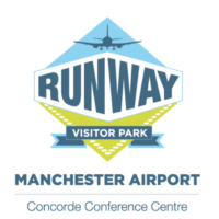 Manchester Airport Conference Centre