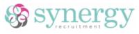 Synergy Recruitment
