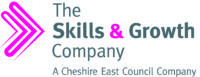 The Skills and Growth Company