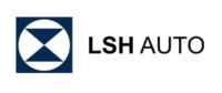 LSH Mercedes Macclesfield logo