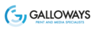 Galloways Printers