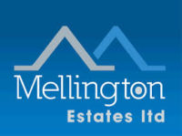 Mellington Estates