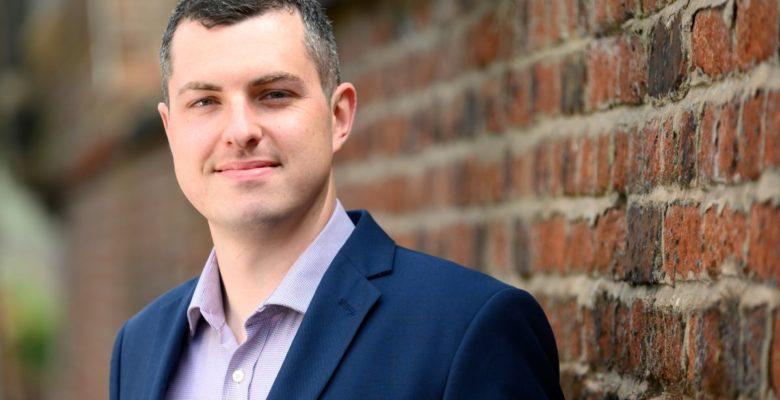 Matthew Canfield of SAS Daniels advises on £10.5m refinance deal