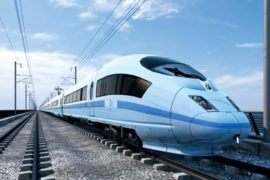 HS2 was not set to reach the county until the late 2030s, however high-speed services will now reach Cheshire by 2031, giving passengers a faster alternative and helping to ease overcrowding on mainline services via Wilmslow or Macclesfield.