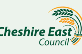 Cheshire East Council release Covid-19 grants