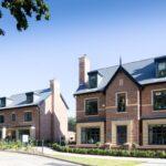 Bellway developments reopen across Cheshire