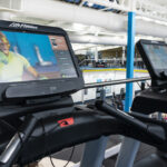 Total Fitness outlines plans for reopening gyms safely