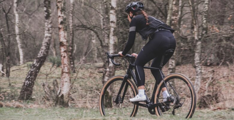 Active travel to form part of Cheshire East's economic recovery
