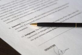 Business Interruption Insurance test case challenges insurers