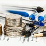 Expert Opinion The Bounce Back Loan Scheme