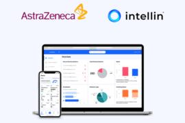 Medtech start-up Gendius partners with AstraZeneca for diabetes management