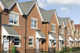 New housing framework will aid delivery of affordable homes in Cheshire