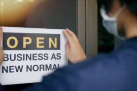 5 considerations for reopening businesses SAS Daniels