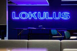 Alderley Park tech firm Lokulus announces £3m growth plan