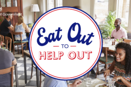 Eat Out to Help Out government scheme opens for registration