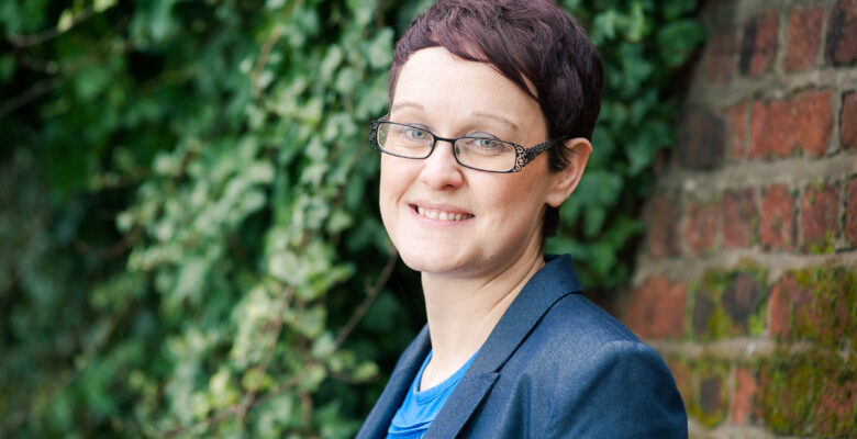 Katie Hodson from SAS Daniels Employment Law team will host the virtual SAS Liveseminar