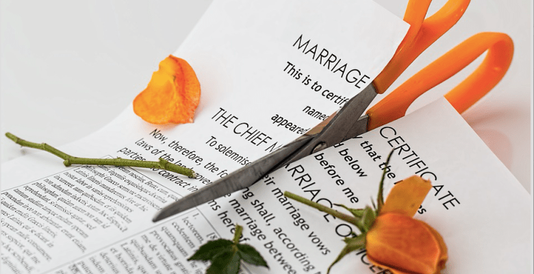No fault divorce bill unlikely until 2021 says SAS Daniels