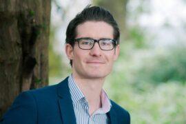 Steven Percy SAS Daniels explains commercial property code of practice