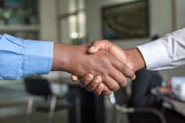 Corporate insurance brokers make North-west acquisition