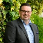 Paul Tyrer, Corporate Partner at SAS Daniels discusses what makes a successful MBO