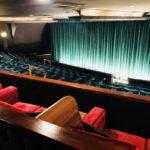 Rex Cinema confirms September reopening