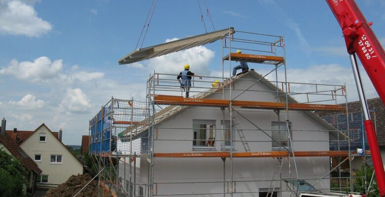 Green Homes Grant scheme launches to boost low-carbon economic recovery