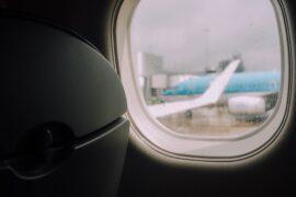 900 jobs at risk at Manchester Airports Group