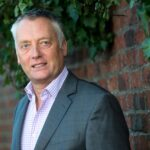 Nigel Read Five new hires in SAS Daniels residential conveyancing and property teams