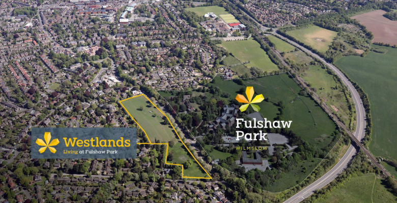 Royal London Wilmslow campus goes on sale for residential development