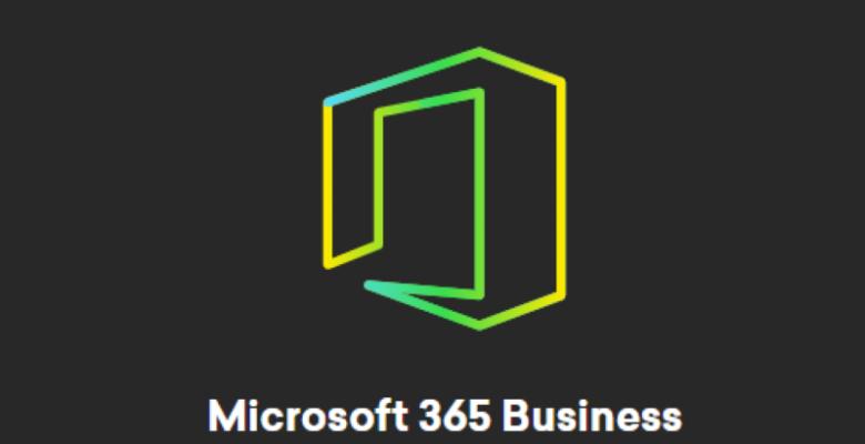 Fabric IT Microsoft 365