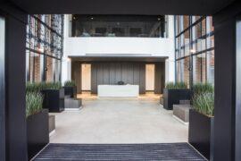 Poynton housing association among new tenants at A34 office scheme
