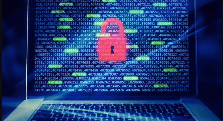 ICO data protection