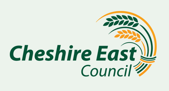 Cheshire East Council supports local communities as national lockdown begins