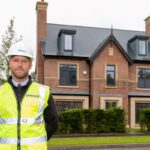 Heatherley Wood site manager Karl Henshaw recognised with Seal of Excellence award