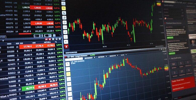 Deloitte surveys reveals optimism for 2021 among top CFOs