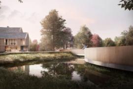 Work set to begin on Prestbury housing scheme worth up to £13 million