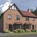 Bellway launches Poynton development Copperfields