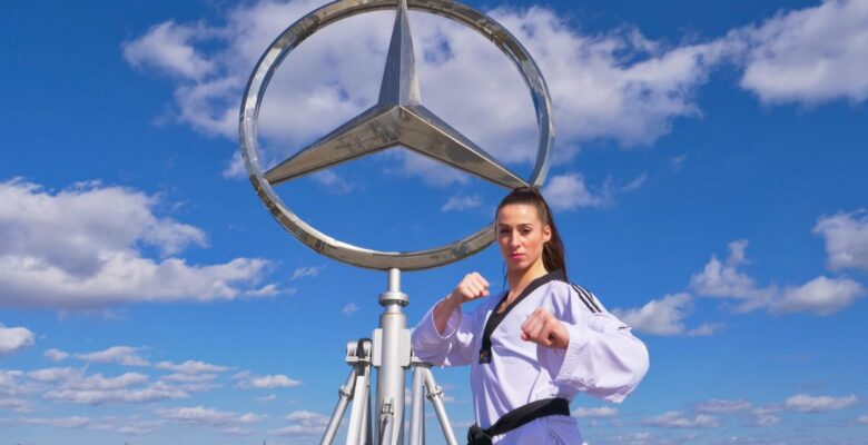 LSH Auto UK is part of the world's largest Mercedes-Benz dealership group (LSH International), with more than 140 premier Mercedes-Benz dealerships worldwide.