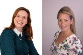 Bollington marketing agency wins Cerebral Palsy Sport pitch