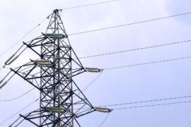 North West electricity network set for £2 billion investment