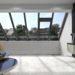 Bellway releases further house types at Heatherley Wood development