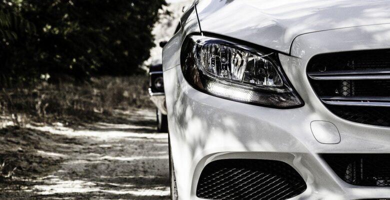 Macclesfield car finance company creates 80 new roles