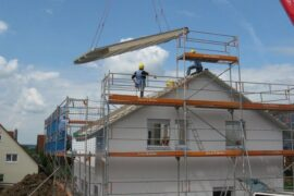 Cheshire housing providers join North-west affordable homes consortium