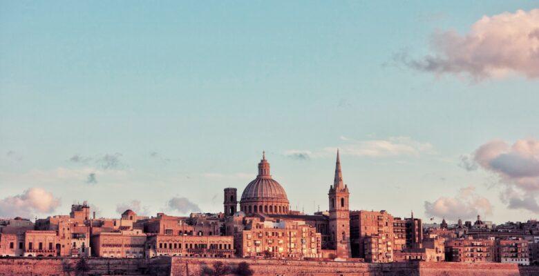 Malta among destinations added to green list