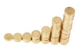 North West sees rising demand for debt finance
