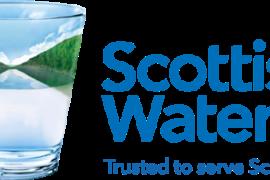 Statiflo Scottish Water deal