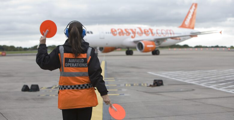 Manchester Airport adds flights to Ibiza and Riga
