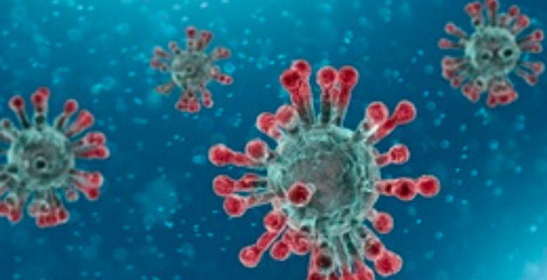 Coronavirus Latest News Updates
