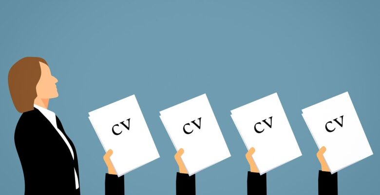 Continued hiring boom and candidate shortages sees starting salaries rise, reports recruitment sector